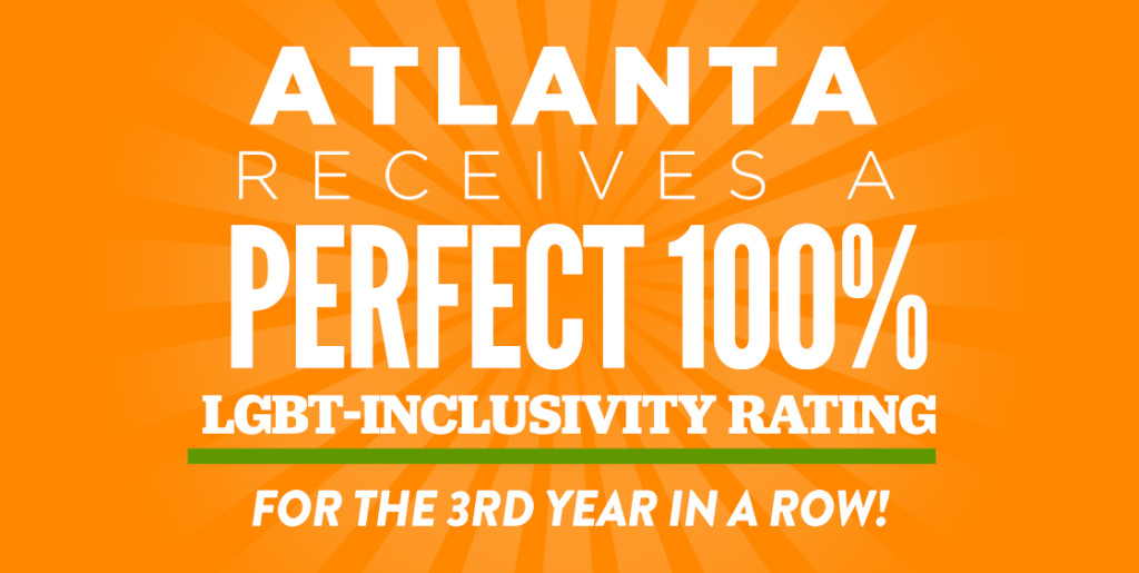 Atlanta Twitter (1)