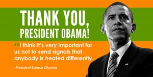 Obama Twitter (1)