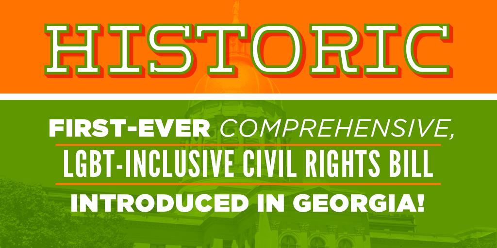 ga_civil-rights_tw